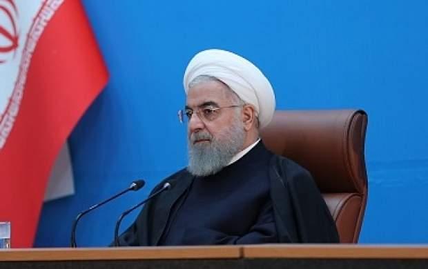 در سال ۹۱ پنج کشور با اتفاق آراء برای جنگ با ایران به توافق کامل رسیده بودند +فیلم