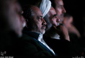 محسن رفیقدوست: هویدا کُشته شد،اعدام نشد/ هویدا گفت در اعدامم عجله نکنید خیلی حرفها دارم