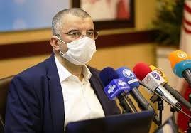وضعیت تهران به شدت نگران کننده است/ باید به زندگی با این ویروس عادت کنیم