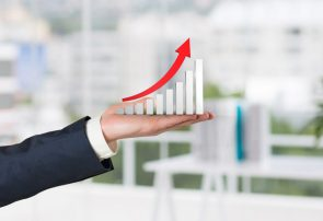 ۱۶ پیشنهاد برای افزایش درآمد در دوران رکود