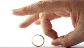 افزایش آمار طلاق در گلپایگان