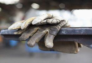 بستههای معیشتی در اسرع وقت به کارگران اعطا میشود