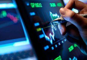 آیا با آغاز زمان فروش صندوق ETF از هفته آینده، بورس دچار ریزش می شود؟