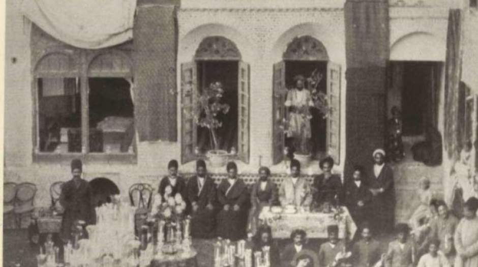 نخستین اجارهنشینان تهران چه مشکلاتی داشتند؟+ تصاویر