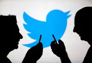 توئیتر خوب برای مسئولان، بد برای مردم؟!