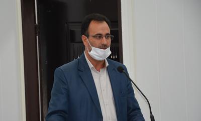 هشدار رئیس دادگستری گلپایگان و تاکید به شهرداری های گلپایگان، گوگد و گلشهر