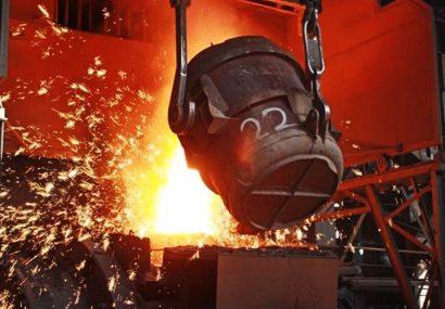 تحریم جدید آمریکا علیه فلزات اساسی چه تاثیری بر بورس دارد؟