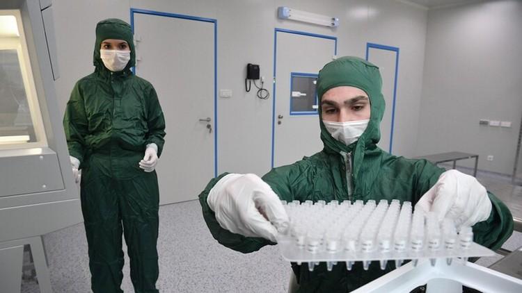 داروی رمدسیویر برای درمان کرونا در اروپا مجوز گرفت