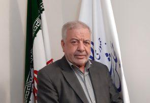 به تبع مخالفت مردم به شدت مخالف تشکیل استان گلساران هستم