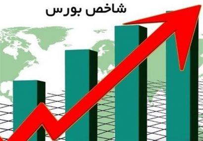 آیا رشد بازار بورس ادامه خواهد داشت؟ 