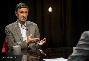 آقای احمدی نژاد باید زمین ولنجک را به بیت المال برگرداند/ ملک در اختیار آقای خاتمی را بعد از پایان کرونا میفروشیم