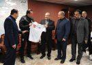 بحران بیسابقه در فوتبال ایران