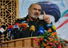 فرمانده کل سپاه : آماده کمک به آسیب دیدگان حادثه بیروت هستیم