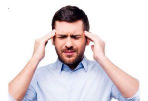 علایم و دلایل ۴ سردرد شایع