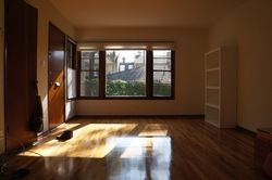جریمه ۶۵۰ میلیون تومانی یک خانه ۱۰۰ متری خالی در تهران! / خانه خالی ها فکر مستأجر باشند
