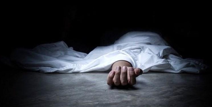 واکنش پزشکی قانونی به خبر خودکشی همزمان ۴ دختر نوجوان در بابل