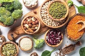 یافته محققان ایرانی؛ افزایش طول عمر با مصرف پروتئین های گیاهی