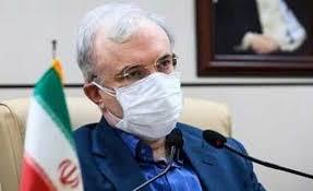 تلاش وزارت بهداشت برای خرید واکسن کرونا از هموطن ایرانی در هند