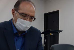 ۶ دانش آموز گلپایگانی به کرونا مبتلا شدند