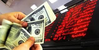 رشد شارپی در انتظار بازار بورس / رشد کمسابقه نرخ دلار و افزایشمداوم ورود پول حقیقی به بورس