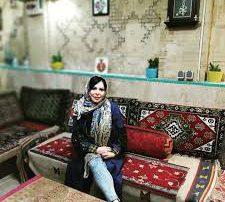 فیلم/ افشاگری خانم بازیگر درباره زنان مطلقه در سینمای ایران / باند زنان بازیگر