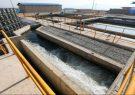 ذخیره ۲۴۰ میلیون مترمکعبی آب در سد کوچری گلپایگان و ۱۵ خرداد قم