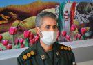 نخبه پروری از دستاورد های انقلاب اسلامی است