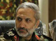 جزئیات طرح تشکیل تیمهای ضربت بسیج در محلات تهران