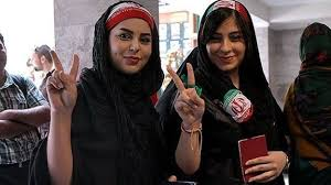 روایت بلومبرگ از ۵ کاندیدای احتمالی انتخابات ایران: از سعید محمد تا ضرغامی و قالیباف