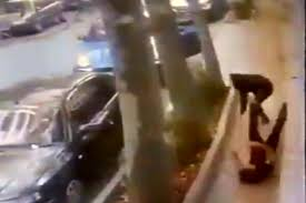 جزئیات حمله زورگیران به علی دایی