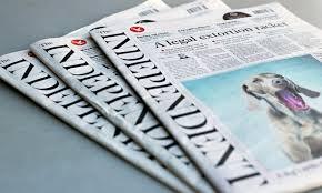 روزنامه ایندیپندنت از عرضه زودهنگام واکسن کرونا برای سالمندان خبرداد