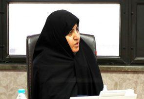 کارآمدی، مبنای انتخاب مدیران در شهرستان مبارکه