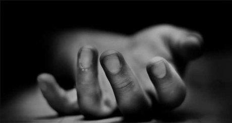 خودکشی نوجوان ۱۶ ساله در یک خانه باغ