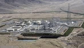 حمله به تاسیسات هسته ای ایران به نفع رادیکال شدن برنامه هسته ای ایران