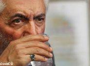 سیدمحمد غرضی: کاش کسی باشد و بگوید که این پولها به کجا میرود/ در ۴۰سال گذشته جناحهای اصلاح طلب و اصولگرا امتیازات مردم رابه نفع گروه خود مصادره کردند