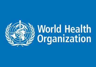 واکنش سازمان جهانی بهداشت ، نتیجه مثبت واکسن کرونا