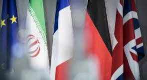 پیام خطرناک و معنادار اروپا به ایران