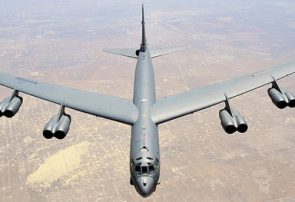 تحلیل وال استریت ژورنال از ارسال جنگندههای آمریکایی به خلیج فارس