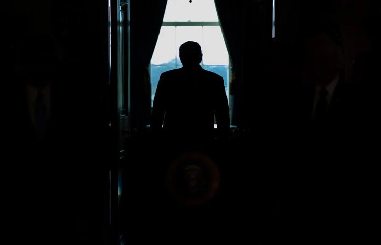 آیا ترامپ هنوز شانسی برای پیروزی در انتخابات آمریکا دارد؟
