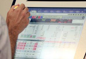 ۱۰ خبر مهم برای بورس روزهای پیشرو / تزریق امیدها به بازار سهام