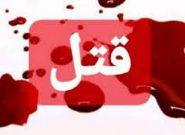 جزئیات قتل حیثیتی زن جوان توسط برادرانش