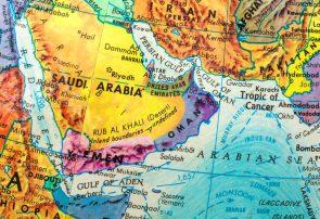 در خاورمیانه خبری در راه است؟