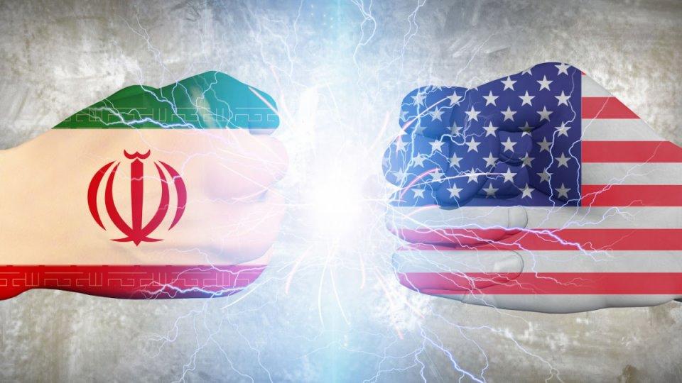 خبرهای ناخوشایند در سوم ژانویه؛ آمریکا با ایران وارد جنگ می شود؟