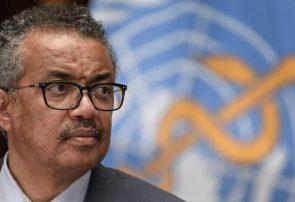 خبر خوش مدیرکل سازمان بهداشت جهانی: به پایان همهگیری کرونا نزدیک میشویم