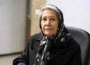 عضو ستاد ملی مقابله با کرونا: زنجیره انتقال کرونا قطع شده است