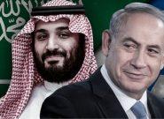 تلاش برای جلوگیری از رفع تحریم ها و تغییر سیاست های آمریکا در قبال ایران