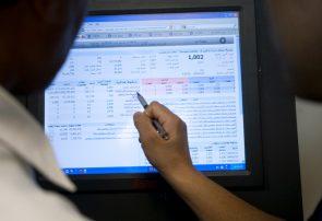 هفته بعد روند بازار سهام مثبت است