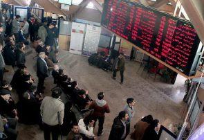 پشت پرده دستکاری های عجیب در بورس