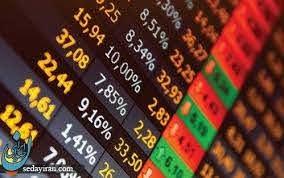 پیش بینی روند بازار بورس فردا یکشنبه ۱۶ آذر