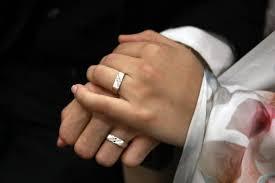 کاهش آمار ازدواج در گلپایگان